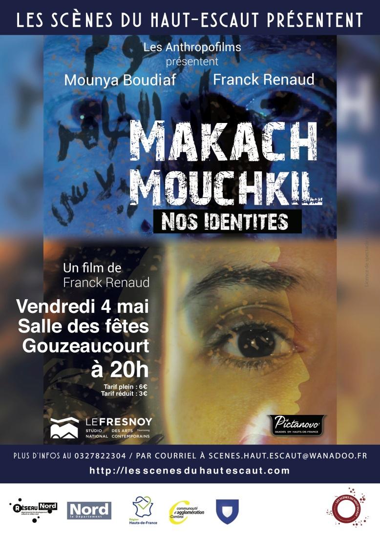 Affiche_Makach Mouchkil.jpg